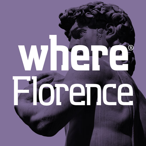 Where Florence avatar