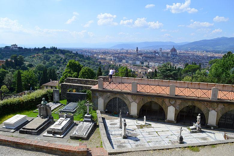 San_Miniato_al_Monte_(c)_Where_Florence